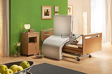 pflegebett-mobilia