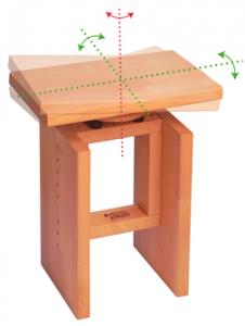 torso-rückenstuhl-bewegungsstuhl-bewegungshocker