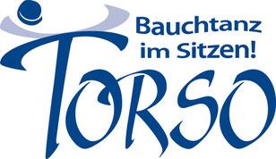 Rueckenstuhl TORSO - Bauchtanz-im-Sitzen